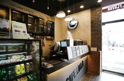retail-cafe